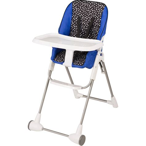 Evenflo Compact Fold High Chair Marianna by Evenflo Folding High Chair Best Home Design 2018