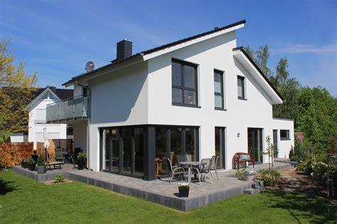 Grundriss Einfamilienhaus 180 Qm by Grundriss Einfamilienhaus 180 Qm Grundriss