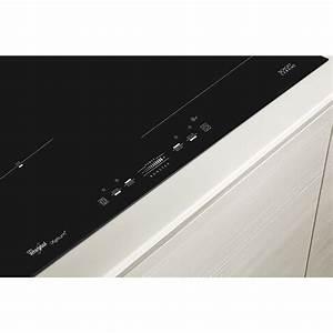 Plaque Induction Whirlpool : plaque induction whirlpool acm 825 ne ixl whirlpool france ~ Melissatoandfro.com Idées de Décoration