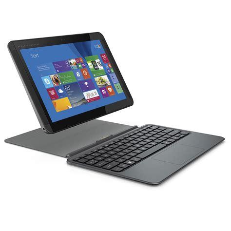 tablette tactile avec clavier