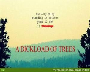 Memes Inspirational Quotes QuotesGram