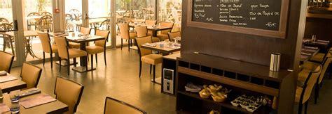 restaurant et brasserie vatel 224 n 238 mes dans le gard en