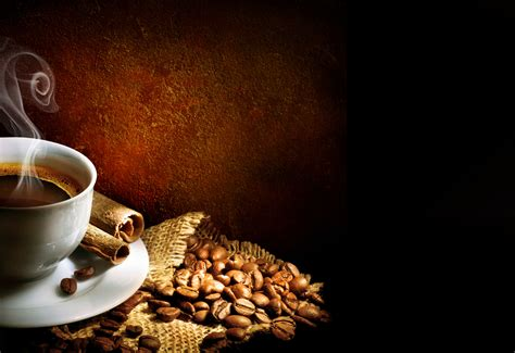 Coffee Designs Wallpapers by Coffee Wallpapers Top Free Coffee Backgrounds
