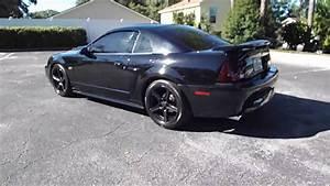 03 Mustang GT PREMIUM ( 5 speed ) - YouTube