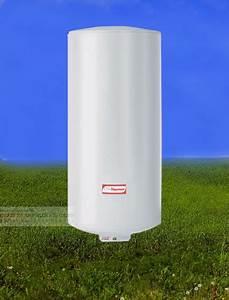 Chauffe Eau Aci : thermor duralis chauffe eau lectrique aci hybride verticaux muraux troits thermor ~ Teatrodelosmanantiales.com Idées de Décoration