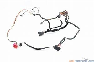 Audi Q5 Trailer Wiring Diagram