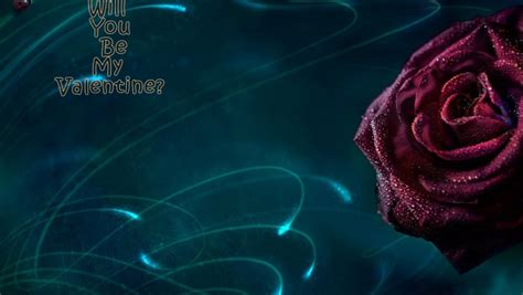 chainsmokers roses hd wallpapers wallpaperscom