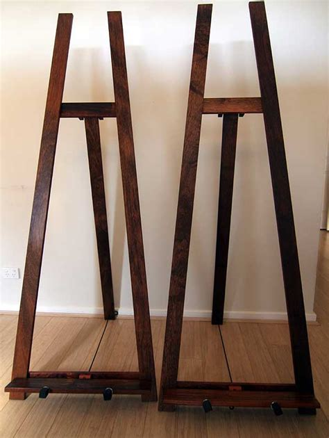 floor mirror easel stand heavy duty easels for mirrors etc