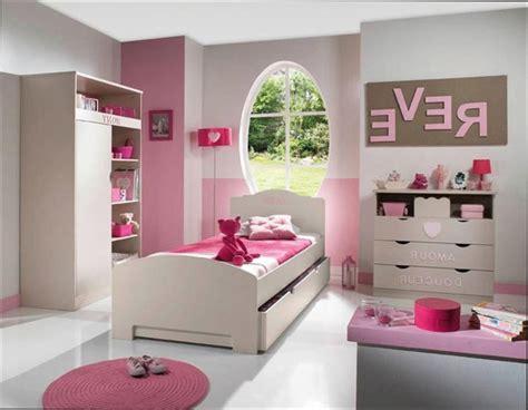 deco chambre fille 10 ans chambre deco deco de chambre fille 10 ans