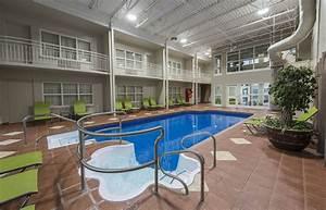 hotel et suites le dauphin drummondville With hotel a quebec avec piscine interieure 5 hatel le dauphin quebec