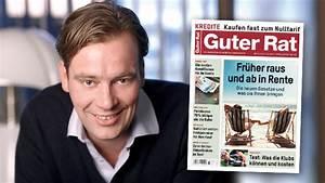 Super Illu Verlag : gregor gysi wird kolumnist der super illu und schreibt im ~ Lizthompson.info Haus und Dekorationen