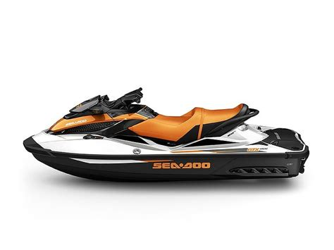 Speed Boats For Sale Vancouver Bc by Ski Boat For Sale In Bc