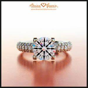 diamond engagement rings for 40000 With 40000 wedding ring