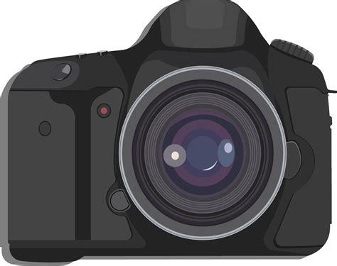 Clip Art Camera Lens Clipart Hd Camera Pencil And In Color Lens Clipart