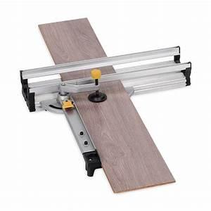 Circular Saws   Powerplus Mini Circular Saw 600w 85mm