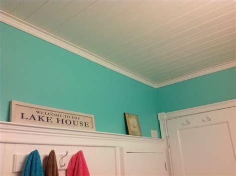 Exterior Design: Decorative Azek Beadboard For Home