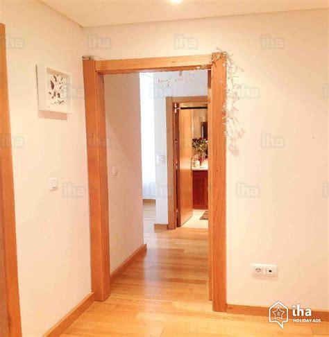 Appartamenti In Affitto Lisbona Appartamento In Affitto A Lisbona Iha 78173