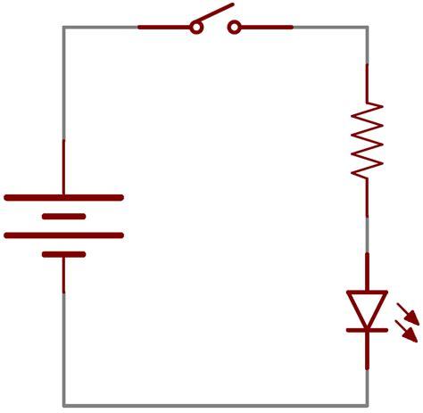 Switch Basics Learn Sparkfun