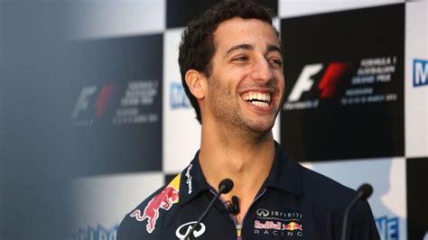 Daniel ricciardo net worth ($75 million): Daniel Ricciardo to earn millions as Red Bull's new lead driver