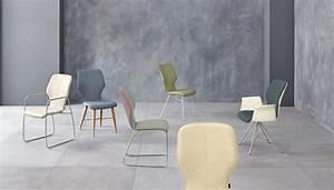 Musterring Stühle Nevio : nevio chair programme by musterring germany nice living pinterest ~ Frokenaadalensverden.com Haus und Dekorationen