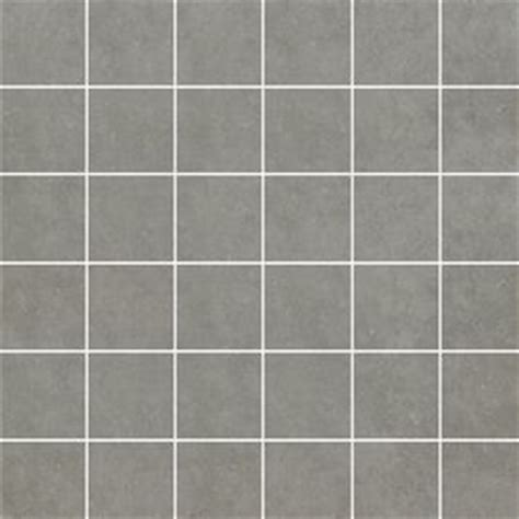 Mitte Gray Tile Grout Color by Style Selections 12 In X 12 In Mitte Gray Glazed Porcelain