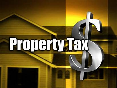 Taxes Paid Tax Property County Hanover Nc