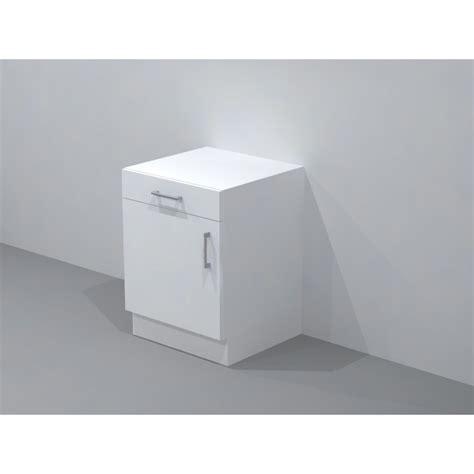 meuble bas cuisine largeur 50 cm meuble bas cuisine largeur cm d ue meubles de cuisine ue