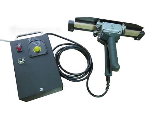 portable impulse heat sealer supplier portable impulse heat sealer manufacturerdaily sealing