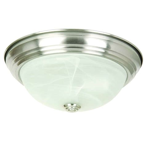 top 10 best bathroom ceiling light fixtures reviews