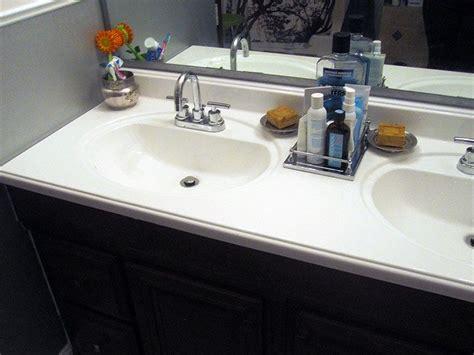 paint vanity top vanity top with countertop paint bathroom