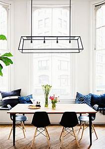 Best dining room lighting ideas on