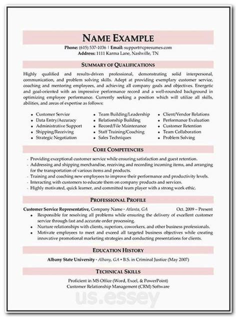 Best School Essay Editing For Hire For College by Professional Presentation Writing For Hire For