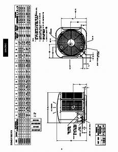 Carrier 24acr3c 2pd Heat Air Conditioner Manual