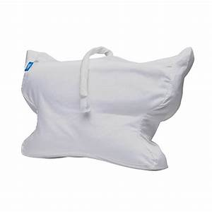 cpapmax pillow case cpap pillows cpap accessories With cpapmax pillow