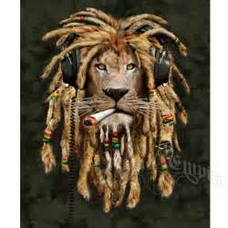 Fire And Smoke Curtains by Rasta Lion Luxury Blanket Rastaempire Com