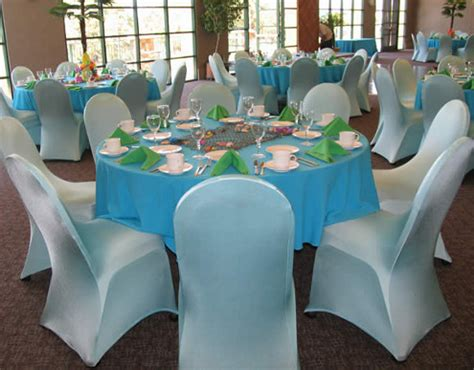 table and chair covers sleek modern table and chair covers for weddings funny