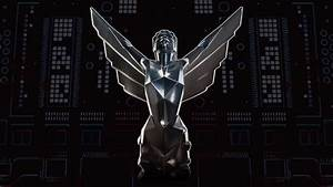 The Game Awards 2017 Best Multiplayer Game Still Unannounced
