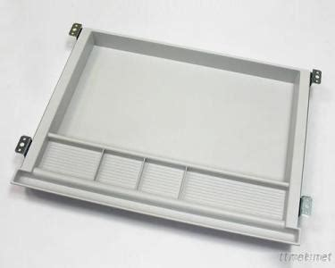 pencil trays for desk drawers under desk pencil drawer keyboard trays keyboard drawers