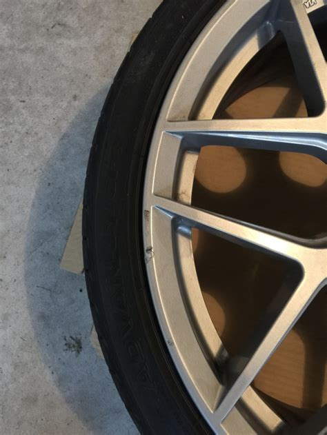 hre wheels  sale    tires mbworldorg forums