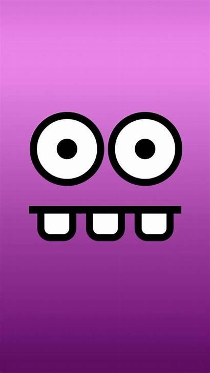 Funny Faces Wallpapers Face Pixel Popular Galaxy