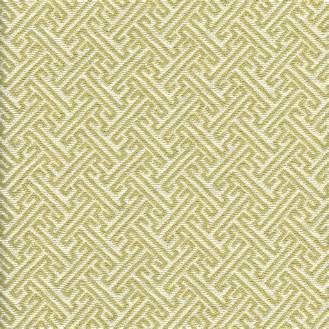 Upholstery Fabric Uk by Fret Elderflower Ian Sanderson Upholstery And Curtain