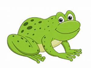 Free Frog Clipart - Clip Art Pictures - Graphics ...