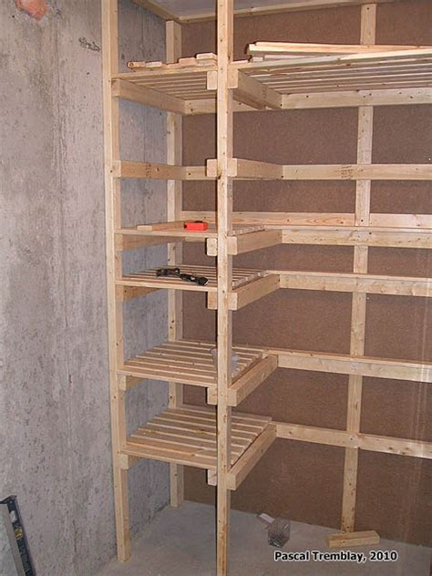 comment construire chambre froide ophrey com comment construire une chambre froide