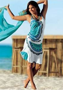 what to wear to a beach wedding dresses for every occasion With perfect dress to wear to a wedding
