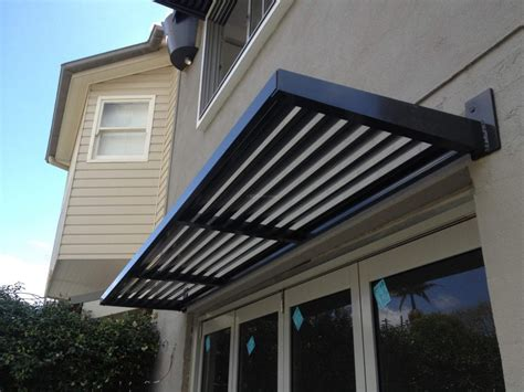 canter lever louvers eco awnings