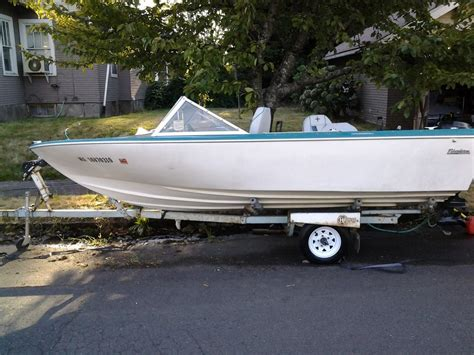 Boat Trailer For Sale Vancouver by Boat Trailer Dealers In Houston Tx 2014 Boat Trailers For