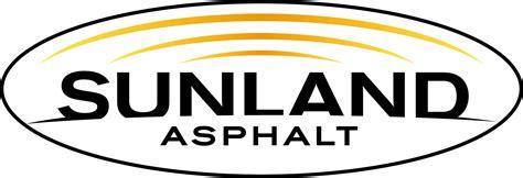 sunland asphalt arizona transportation builders association