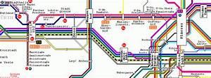 U Bahn Fürth : staatsbahn stadtbahn n rnberg f rth neus ndersb hl ~ Eleganceandgraceweddings.com Haus und Dekorationen