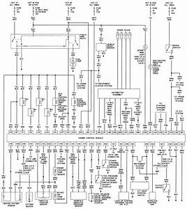 Updated 1994 Honda Civic Electrical Troubleshooting Wiring
