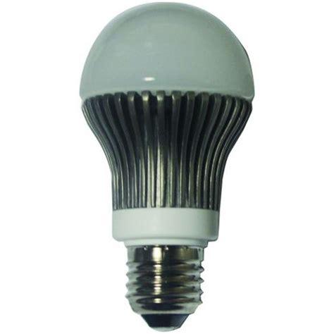 buy 3w remote led multicolour gls light bulb e27